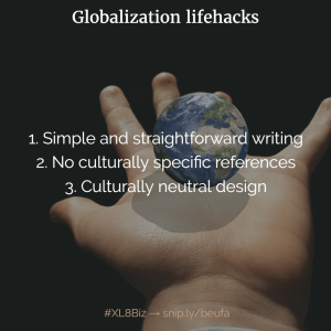 globalization_lifehacks_clint_poole