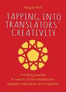Tapping into Translators' Creativity