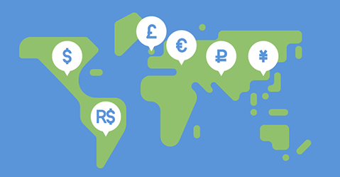 How to manage your payments as a freelance translator