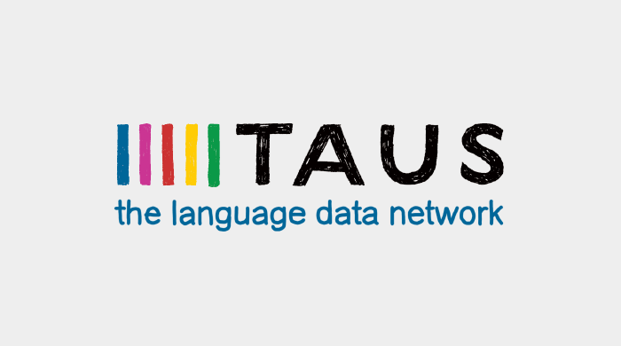 TAUS and Smartcat synergize to bring more quality MT post-editors to the market